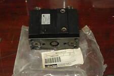00000651 Parker Sst50-503Te-A, Slide, Air, New