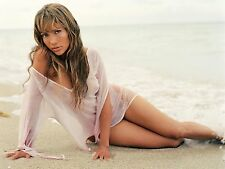 JENNIFER LOPEZ 8X10 GLOSSY PHOTO PICTURE IMAGE #16