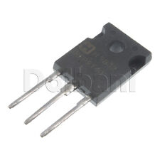 IRFP9140 Original Pulled IR 100V 21A .2Ω P-CHANNEL HEXFET Power MOSFET TO-247