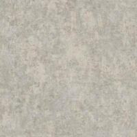 Wallpaper Designer Taupe and  Gray Faux Finish Plaster Look