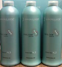 Oxilock Plasma Jean Paul Mynè 1 Bottiglia N1 500 Ml + 2 Bottiglie N2 1000 Ml