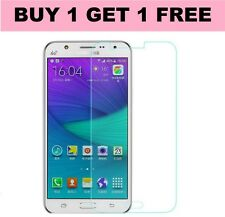 New 100% Genuine Gorilla Tempered Glass Screen Protector Samsung Galaxy A3 2016