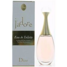 J'ADORE EAU LUMIERE 50ML EDT SPRAY FOR WOMEN BY CHRISTIAN DIOR