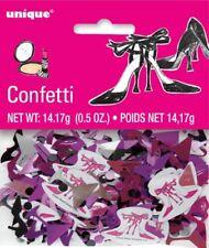 Girls Night Out / Hens Night / Bachelorette Confetti Decoration .90352