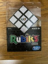 ORIGINAL Rubiks Cube 3x3 new rubics rubix puzzle brain teaser