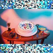 Honey - Mock Pop [CD]