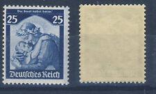 Deutsches Reich 568 post freschi me 90 (623065)