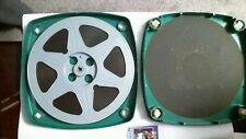 1981 Masters Official Travelers Golf 16mm Film Sports Movie Augusta MINT Reel