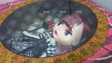 Neo Blythe Devi Delacour Doll Box Set - Takara Tomy  #854265