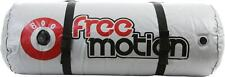 Freemotion Single 800lb Ballast Bag