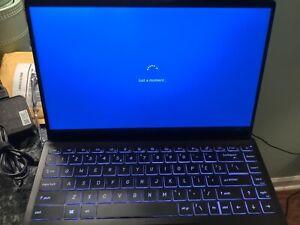 "MSI Modern 14 Thin and Light Daily Laptop: 14"" FHD 1080p, i5-10210U, UMA, 8GB, 2"