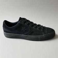 Details zu Converse Star Player Ox Herbal Black 151342C Turnschuhe Sneakers grün schwarz