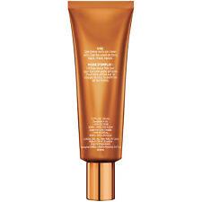 LOreal Paris Skincare Age Perfect Hydra Nutrition Oils Honey Balm Mouisturizer