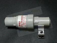 """Pressure Limiting Valve PLV Apex 350kpa 3/8"""" to 3/8"""" tubing Original"""