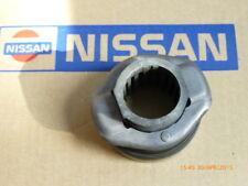 Original Nissan Ausrücklager Terrano R20,Serena C23M 30502-0F500  305020F500