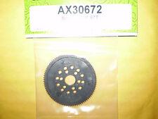 Axial Ax30672 Spurs 48Dp 87T New Nip