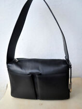 Bally Leather Shoulder Bags for Women