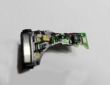 Original for Canon Powershot G7 G9 Camera Flash Light Flashlight Flash Board