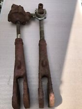 Ford County Tractor Linkage Arms