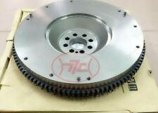 Genuine Nissan Navara D40 Solid Flywheel 12310EB30C
