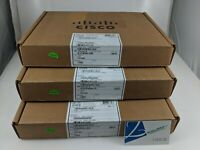 New Sealed CISCO C2960S-STACK CATALYST 2960S FLEXSTACK MODULE