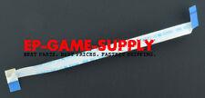 Flex Cable For BL1-011 Sensor Board Insert Eject Motor PS3 Blu-ray KEM-450AAA