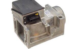 Porsche 944 turbo Air Flow Meter - New 951 606 121 01