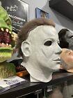 halloween 6 michael myers mask