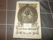 William Shakespeare's STAR WARS by Ian Doesher Hard Cover