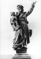 BG38137 stadt museum goppingen philipp jakob straub postcard sculpture   germany