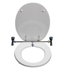Sedile Wc Con Miscelatore.Copriwater Bidet In Vendita Copriwater Ebay