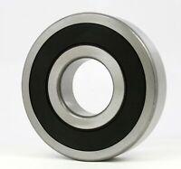 R1810-2Z ZEN Ball Bearing