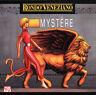 RONDO VENEZIANO - Mystère- FRENCH CD ALBUM