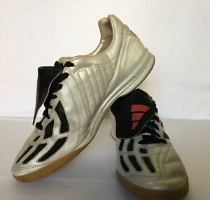 ADIDAS PREDATOR MANADO 2 2003 FOOTBALL SHOES FUTSAL