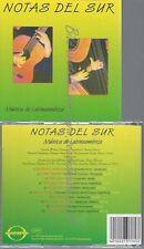 CD--WOLFSHEIM--CASTING SHADOWS
