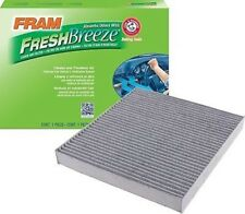 FRAM CF11183 Fresh Breeze Cabin Air Filter with Arm & Hammer ~ Free Shipping