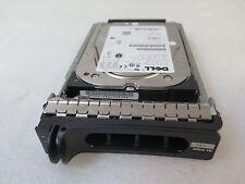 DELL N226K 0N226K 15K  300GB 6Gps SAS 3.5' HDD HD