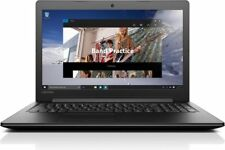 "15,6""/39,6cm Notebook Lenovo 320-15AST AMD A9 2x3,6GHz 8GB RAM 2TB HDD DVD W10"