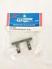 Pd7654 Thunder Tiger Wishbone Mount va Ob. Ts-4n tra