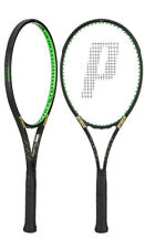 """New listing Prince Textreme Tour 95 (2019 version) Tennis Racquet 4 1/2"""" grip - NEW"""