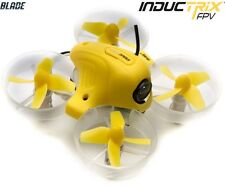 Blade Inductrix FPV BNF (blh8580) Transmetteur requis