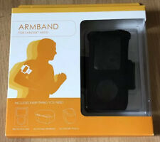 Adjustable Armband For Sandisk Ardis W Protective Case & Accessory Pouch VARS100
