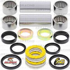 All Balls Swing Arm Bearings & Seals Kit For Yamaha YZ 450F 2003-2005 03-05