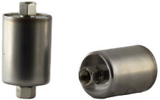 Fuel Filter fits 1982-1993 Pontiac Firebird 6000 Grand Am  PREMIUM GUARD