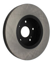 Disc Brake Rotor fits 2010-2013 Suzuki Kizashi  CENTRIC PARTS