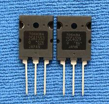 Original O2 Micro OZ964SN OZ964 PWM Controller