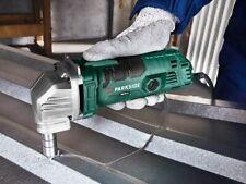 PARKSIDE® Grignoteuse electrique 220V 550 W  PMK 550 A1
