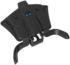 Strike Pack FPS Dominator MOD Device (PS4)