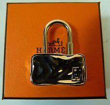 e8f562de494d4 Hermès Cadena Taschenschmuck - L Échappée belle -  14422