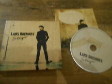 CD Ethno Lars Bremnes - Stayer (11 Song) KIRKELIG KULTURVERK digi